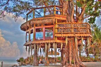 The Anna Maria Island Sun Newspaper Anna Maria Island