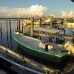 Cortez docks - Cindy Lane | Sun