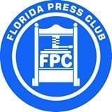 Florida Press Club