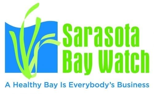 Sarasota Bay Watch