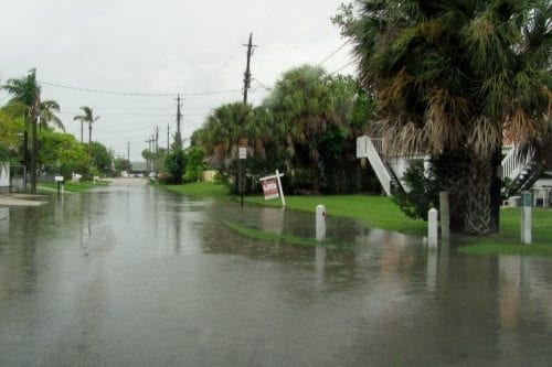 Elevation certificate could drop insurance costs | Anna Maria Island Sun