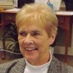 Barbara Rodocker