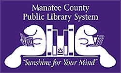 Manatee County Library Sunshine For Your Mind