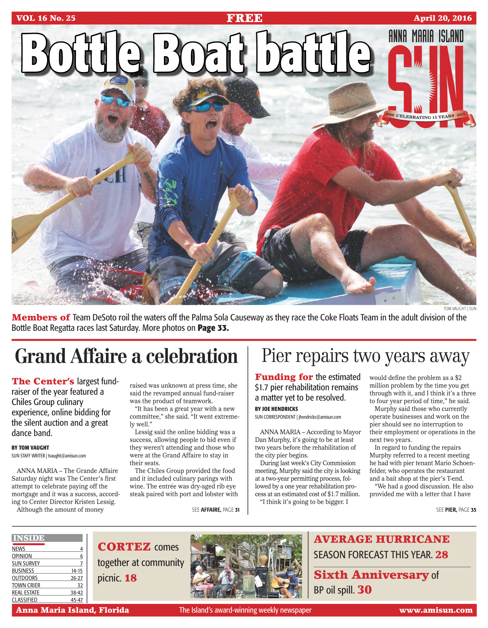 042016 front page