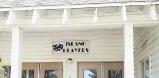 Island Players
