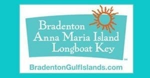 Bradenton Anna Maria Island Longboat Key