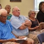 Bradenton Beach CNOBB filings insufficient