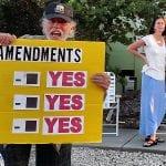 CNOBB amendments
