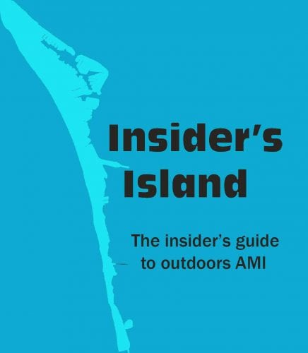 Island View Insider >> Insider S Island The Insider S Guide To Outdoors Ami Ami Sun