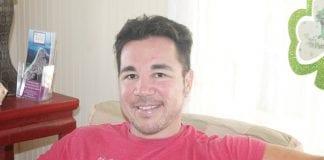 Jason Sato