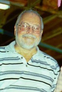 Richard Culbreath
