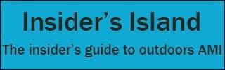 Insider's Island 2