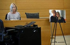 eugene matthrews sentencing rawson