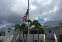 Holmes Beach City Hall