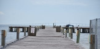 Anna Maria City Pier RFP