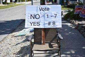 BB Elections Amendments