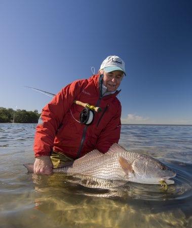 Reel Time The Zen of Fishing