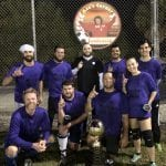 Center soccer Hayward Cup winners
