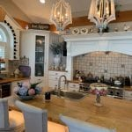 Tour of Homes wows attendees