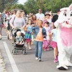 Chiles Group offers an old-fashioned Easter for all