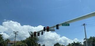 Island bridges, roundabouts on DOT radar