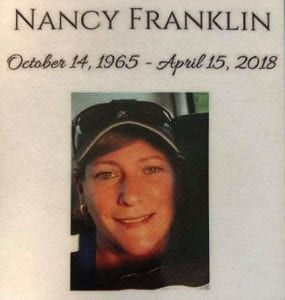 Golf tournament honors a beloved friend