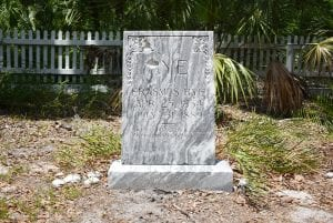 Rye family legacy lives on at Rye Preserve