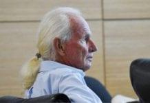 Sunshine defendants make offers to compromise