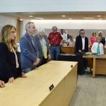 Judge rules CNOBB members violated Sunshine Law