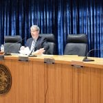 Special magistrate rules in favor of city