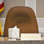 Anna Maria Commission will need to fill two seats