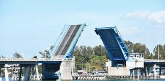 ITPO members pledge support for smaller bridge