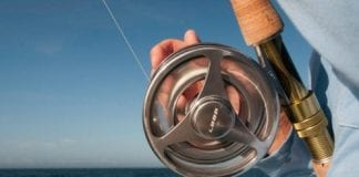 Reel Time: Get ready for fall