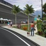 Cortez Bridge design moving forward