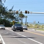 Cortez Road roundabout proposed