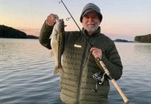 Reel Time: Autres poisson