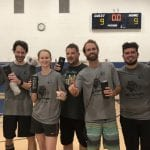 Shootout at The Center: Ugly Grouper takes the indoor soccer championship