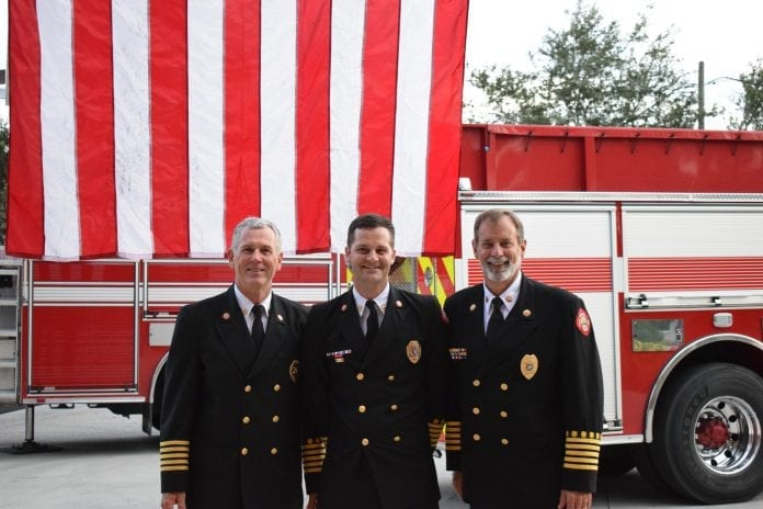 WMFR welcomes Rigney, says goodbye to Sousa
