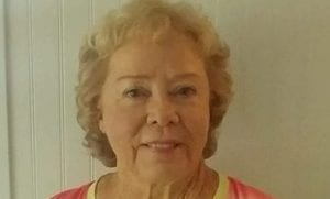 Carol Soustek