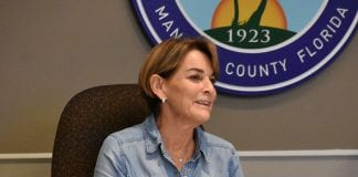 Anna Maria voters decide fates of three charter amendments
