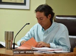 Bradenton Beach candidates win running unopposed