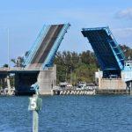 Petitioners challenge Cortez Bridge decision