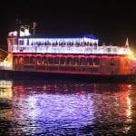 Holiday Boat Parade setting sail soon