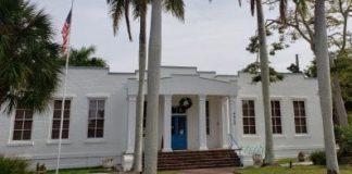Public input sought on museum changes