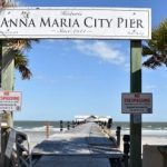 Pier lease offer to be discussed Friday