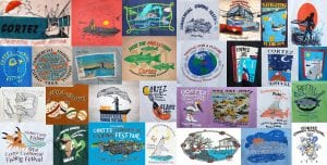 Catch the Cortez Commercial Fishing Festival