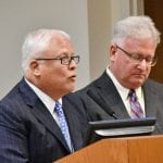 County commission eliminates Aqua by the Bay stipulation