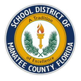 Manatee County School District extends spring break