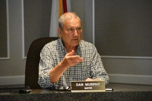Governor suspends vacation rentals, mayor suspends rental reservations