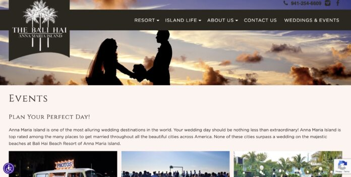 egal issues put a damper on wedding plans